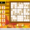 fall-time-sudoku.bmp