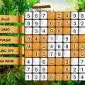 wonderful-sudoku-liveup.bmp